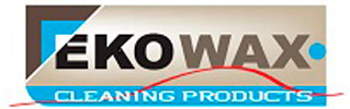 logowebgroot (1)